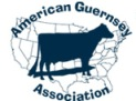 The American Guernsey Association